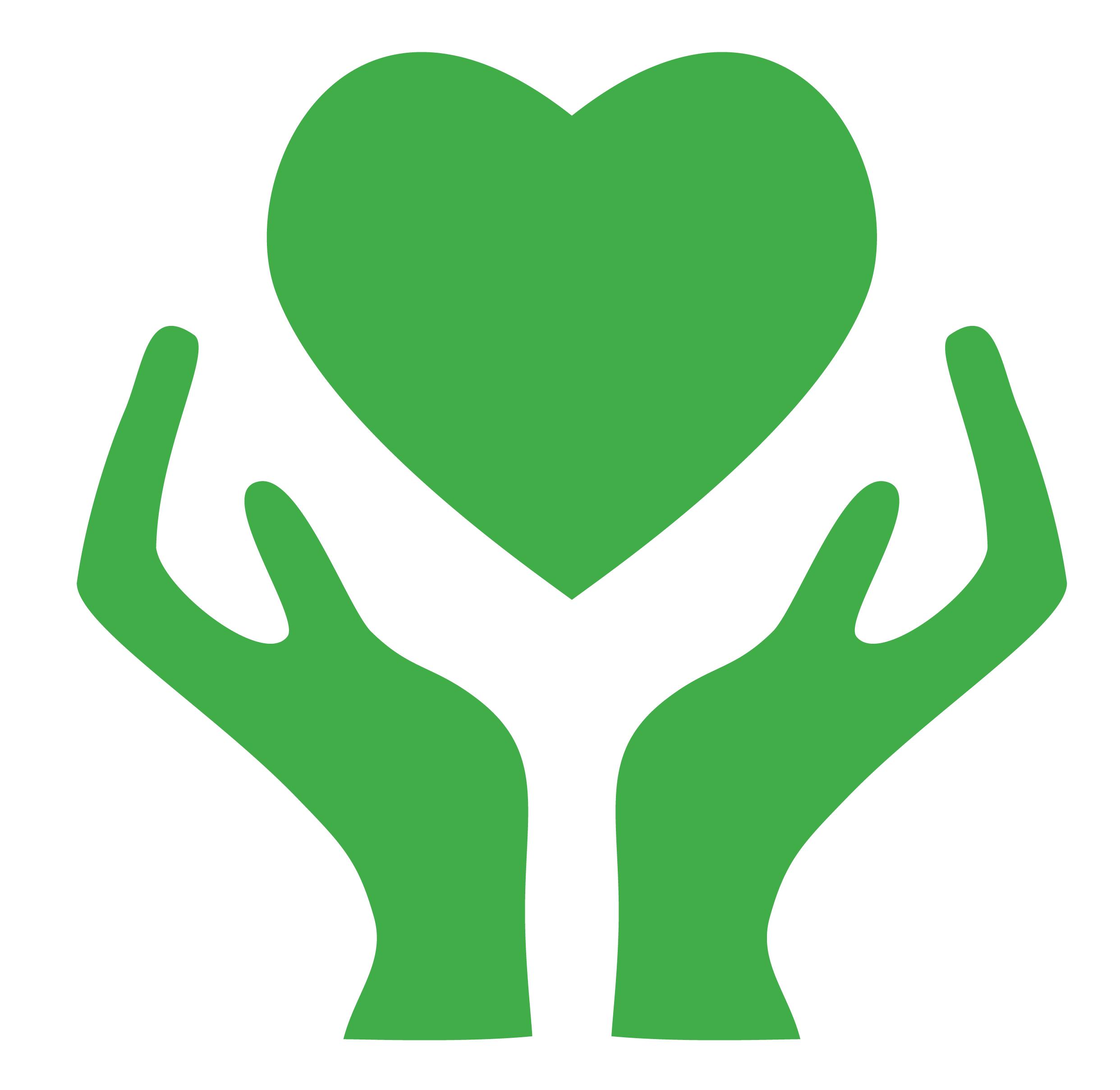 Volunteer Non-Profit Organizations
